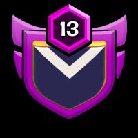 iTzu.de badge