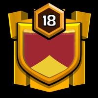 Egyptology badge