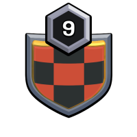 TKG badge