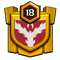 Danevang CW badge