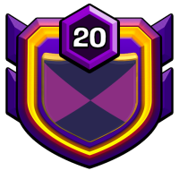 SUPERCELL MX badge