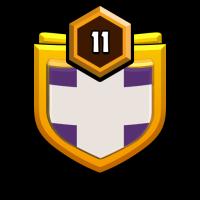 СИЛНА България badge