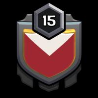 Lạc Trôi Hội badge