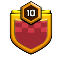 ALL STAR badge