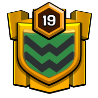 Pinoy Bandido badge