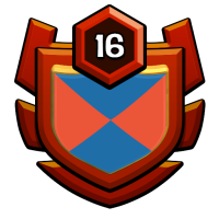 Dutch Kings badge