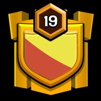 esrarengiz. badge