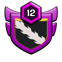 Arab Gladiators badge