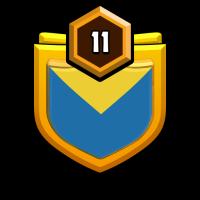 ELITE monSTARS badge