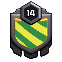Nantes badge