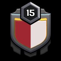 DARK SOULS 3 badge