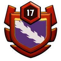 NATRUST国民信托 badge