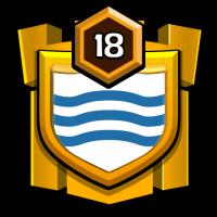 БургаС badge