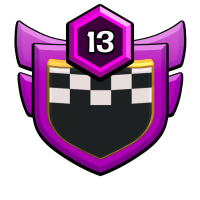 BOYFRIEND badge