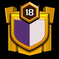 ♤REQ_247 ♤ badge