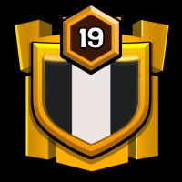 台灣人加油 badge