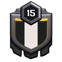 Relik badge