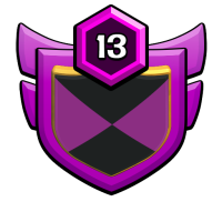 دوستان خوبه من badge