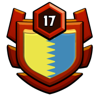 VN War Star badge