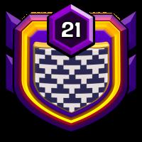 MRR.Nepal.नेपाल badge