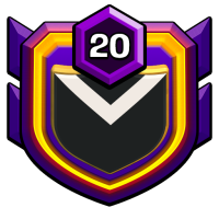 `•●ü30Saustall badge