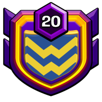 Szekelyakademia badge