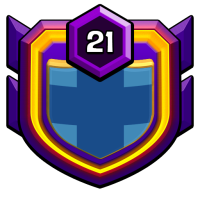 Persian army badge