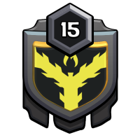 !Dark_Legion! badge