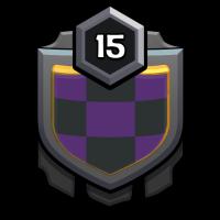 FaithlesLooting badge