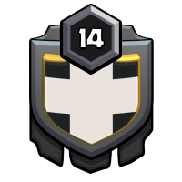 valhalla badge