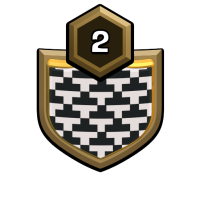 jerkn badge