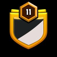 taicity badge