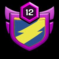 樂仙居 badge