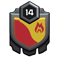 GNADENLOS || badge
