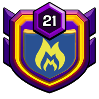 България (A-G) badge