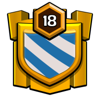 Amol badge