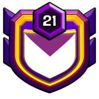 Mercy Killers badge
