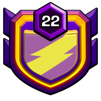 MARNOLAND 2 badge
