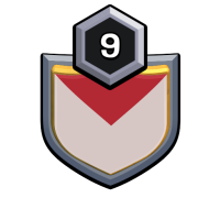 angel's badge