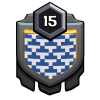 BroncroftCastle badge