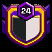 대한민국korea대표 badge