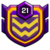 caribbean badge