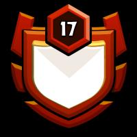 ☑️HANEDAN☑️ badge