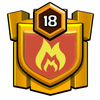 클래시 오브 인천 badge