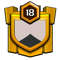 Raw ™ Inc badge