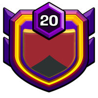 DESTINY VICTORY badge