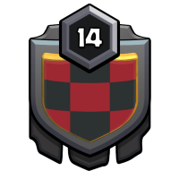 ETERNAL 1999 badge