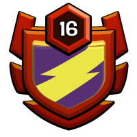 Liberty-Z badge