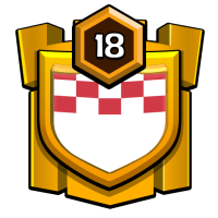 Senators Clan badge