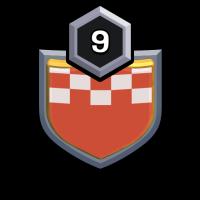 ❤NUWEZ❤ badge